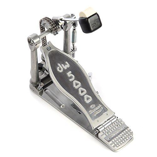 Accelerator Single Bass Drum Pedal - 4