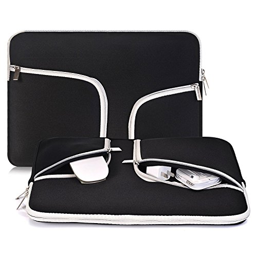Macbook Air 13 Travel Bag, Macbook Pro 13