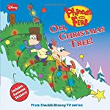 Oh, Christmas Tree!, Scott Peterson and Disney Book Group Staff, 1423124014
