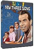 My Three Sons, Season 5, Volume 2