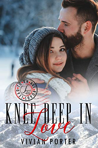 99¢ – Knee Deep in Love