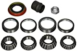 Timken DRK320A Light Duty Differential Rebuild Kit