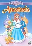 Enchanted Tales: Anastasia [DVD] by Diane Eskenazi
