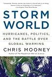Storm World, Christopher Cole Mooney, 0156033666