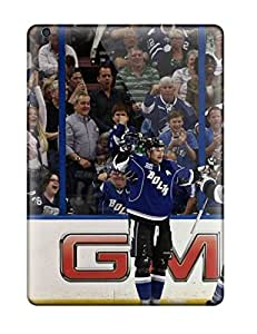 Nafeesa J. Hopkins's Shop Best tampa bay lightning (18) NHL Sports & Colleges fashionable iPad Air cases 4176637K731685992