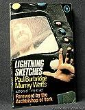 img - for Lightning Sketches (Hodder Christian paperbacks) book / textbook / text book