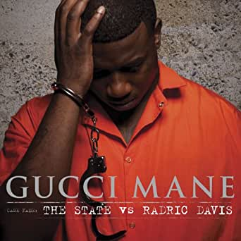 listen to sex in crazy places by gucci mane in Lexington