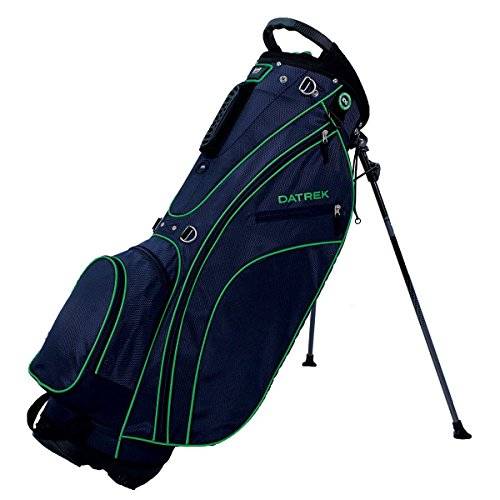 datrek-carry-lite-ii-stand-bag-navy-lime