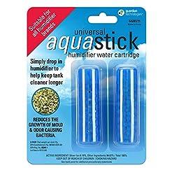 Pure Guardian GGHS15 Aquastick Antimicro...