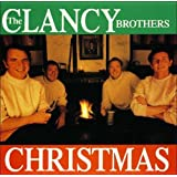 Clancy Brothers Christmas