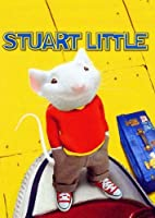Stuart Little [dt./OV]