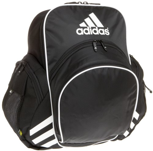 Galleon - Adidas Copa Edge Backpack 2857eb3f21498