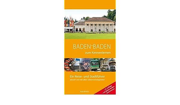 Aktuell 611 Single-Männer in Baden-Baden und Umgebung - Jetzt anmelden!