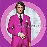 Best of Claude Francois