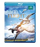 Earthflight: Th
