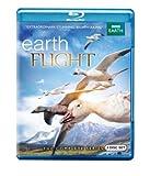 Earthflight: Th