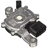 Genuine Hyundai 42700-26500 Inhibitor Switch