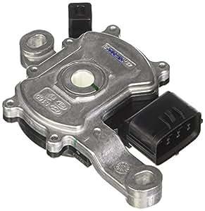 Amazon.com: Genuine Hyundai 42700-26500 Inhibitor Switch