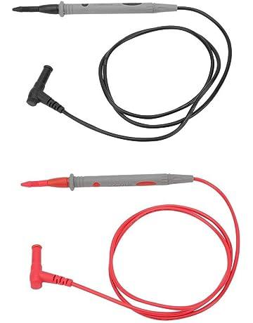 non-brand gazechimp Cable De Audio AUX para El Coche BMW Z4 E83 E85 E86 2003-2008 X3 Mini Cooper