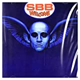 SBB: Welcome [CD]