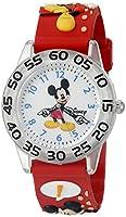 Disney Infinity Kids' W002459 Mickey Mou...