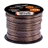 Raptor RSW14-100 VICE SERIES - Speaker Wire