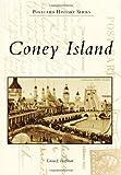 Coney Island (Postcard History)