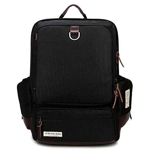 zumit-men-laptop-backpack-rucksack-business-computer-knapsack-casual-traveling-multifunctional-fashi