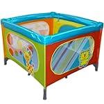 infantastic� KRB03-1 Portable Travel...