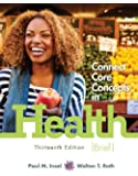 Connect Core Concepts in Health, Brief, 13th Edition