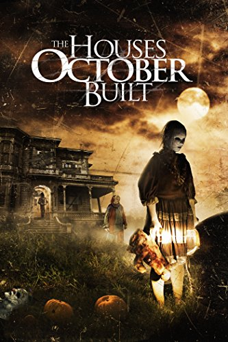 The Houses October Built -