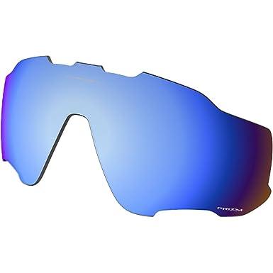 Oakley Jawbreaker Dimensions