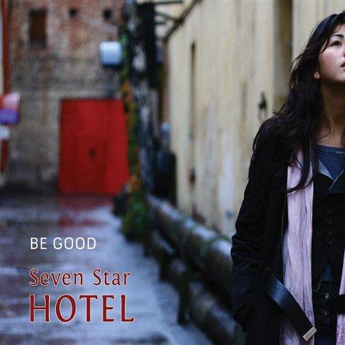 7 star hotel - 8
