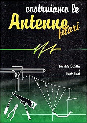 radiotecnica per radioamatori di nerio neri pdf