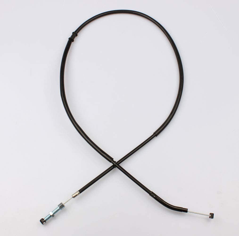 cable del embrague compatible para Suzuki GSR 600 U A UA # 2006-2011# 58200-44G00