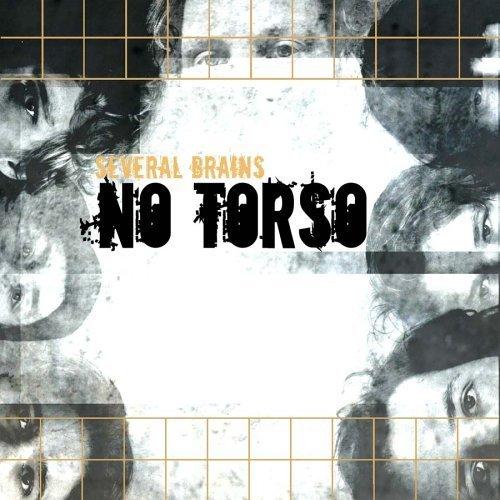 No Torso-Several Brains-CD-FLAC-2006-FATHEAD Download