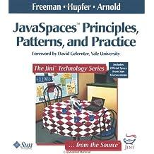 JavaSpaces¿ Principles, Patterns, and Practice
