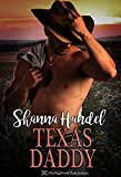 Texas Daddy (Sweet Texas Love Book 4)