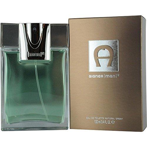 etienne-aigner-eau-de-parfum-spray-34-ounce