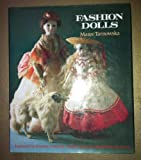 Fashion Dolls, Maree Tarnowska and Dorothy Coleman, 0875882862