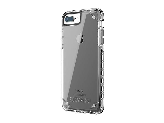 griffin survivor iphone 8 plus case
