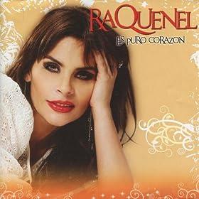 Amazon.com: El Juego De Los Nombres: Raquenel: MP3 Downloads