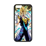 Customize Rubber Cover Dragon Ball Z Back Case Suitable For iPhone 7(4.7 inch),iPhone 7(4.7 inch) cases