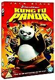 Kung Fu Panda [Reino Unido] [DVD]