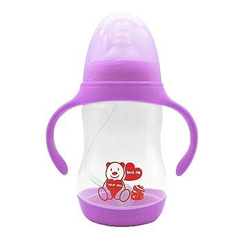 Dearmy Inastillable Temperatura Sensor Bebé Niños Leche Agua ...