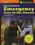 Nancy Caroline's Emergency Care in the Streets, United Kingdom