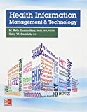 Combo Health Information Management and Technology 1st Edition