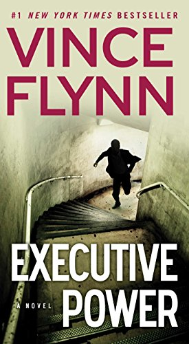 executive-power-a-mitch-rapp-novel-book-4