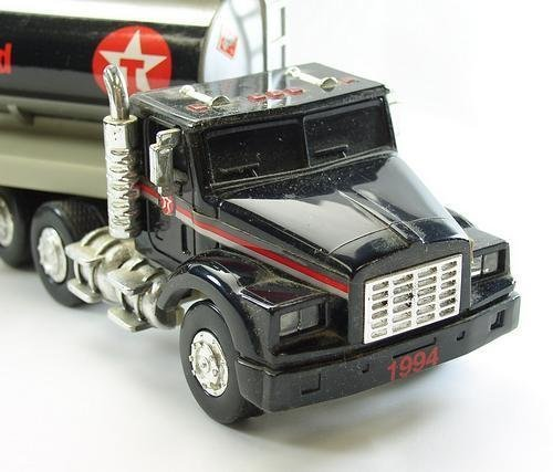 1994-edition-texaco-toy-tanker-truck-1st-in-a-collectors-series