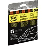 3M 10132 Tack Cloth